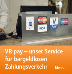 VR-Pay